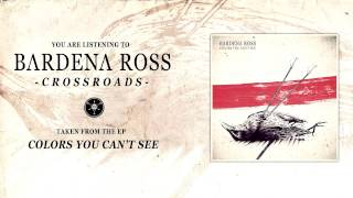 BARDENA ROSS - Crossroads