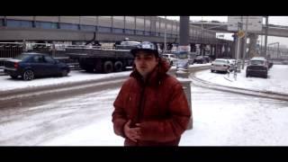 Alex and NIko (Alex Lexovic) клип качество 2014