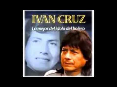 MIX IVAN CRUZ BOLEROS DE ORO