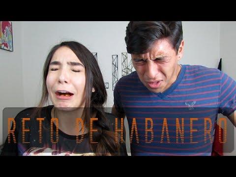 La Hormiguita - Juan Luis Guerra (con letra Subtitulada) de YouTube · Duración:  3 minutos 33 segundos  · Más de 5.910.000 vistas · cargado el 31.01.2009 · cargado por crhc