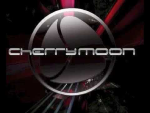 CHERRY MOON THE HOUSE OF HOUSE MIX