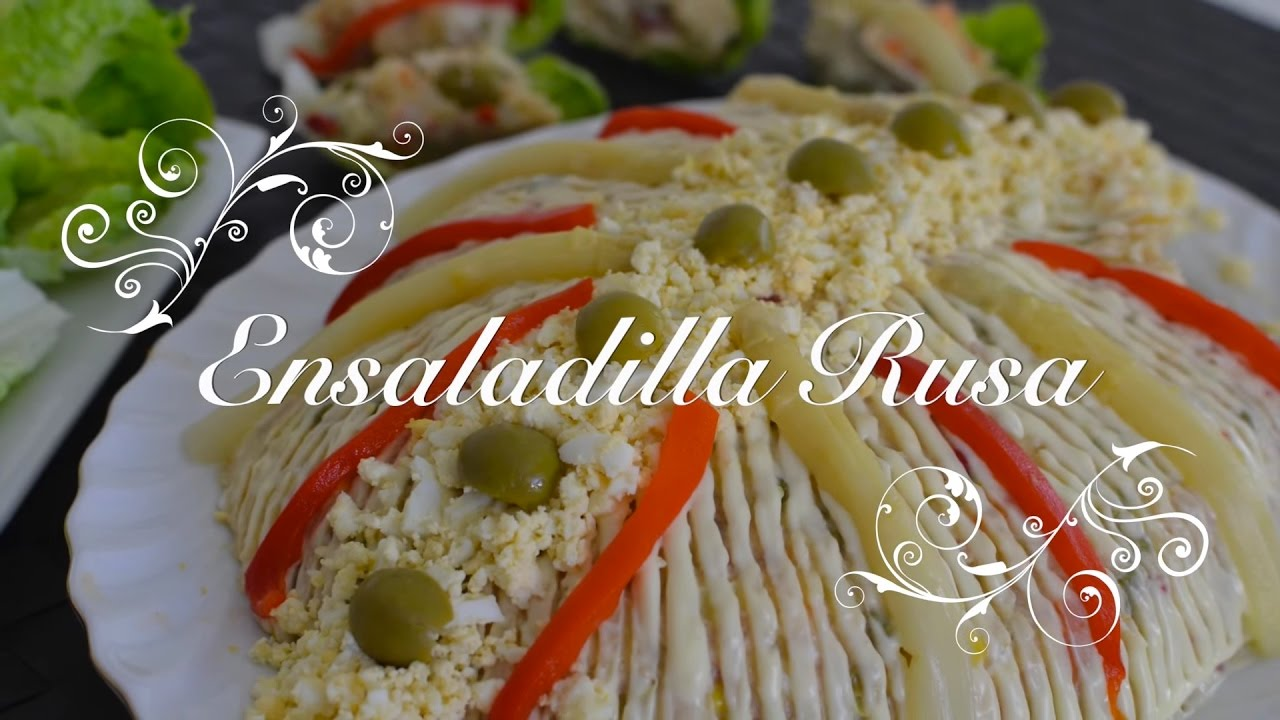 Image Result For Recetas De Cocina Facil