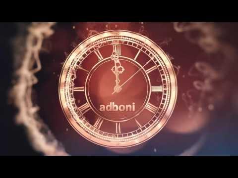 adboni English Promotion Video
