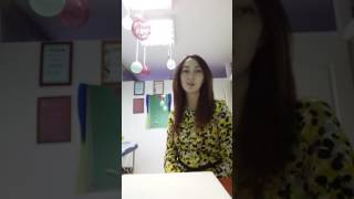 видео Татуаж бровей: сколько по времени делают?