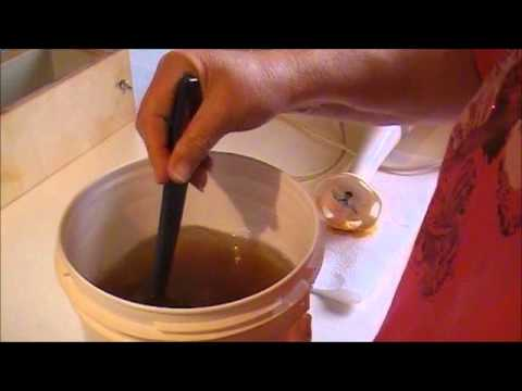 how to cook tomato soap
