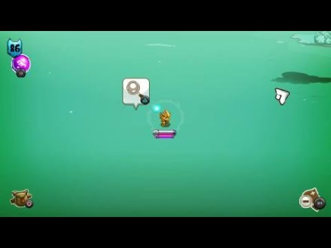 Cat Quest PIRATES RIDDLE Secret Treasure Location Shmeeboy77 Gameplay RPG STRATEGY PS4 Walkthrough