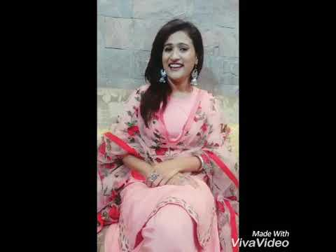 Kanda Kacheya Ne | DAANA PAANI | Jyotica Tangri ft. Taranvir Jagpal | Jimmy Shergill, Simi Chahal|