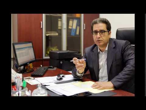 seattle mesothelioma lawyer