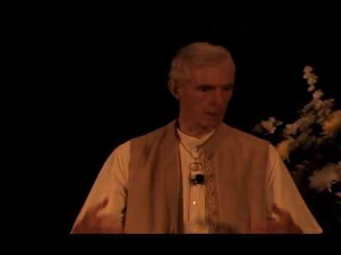 Robert Powell: Harmony of the Spheres
