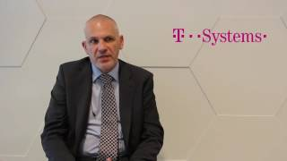 T-Systems en IDC Big Data