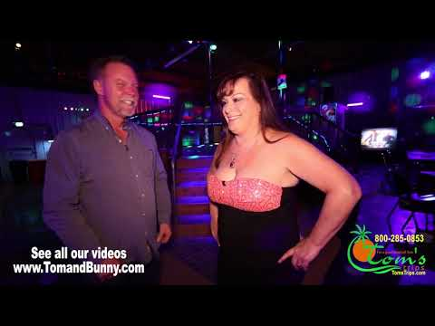 Pinellas county swinger clubs