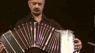[EXCLUSIVE HQ] Astor Piazzolla y su Quinteto Tango Nuevo - Verano Porteño [studio]
