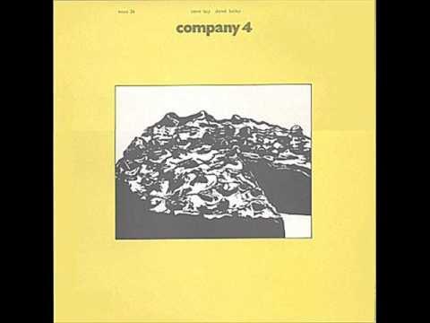 Company 4 (1976)