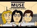 watch he video of MUSE THE ANIMATED SERIES - SCHOOL DAYS