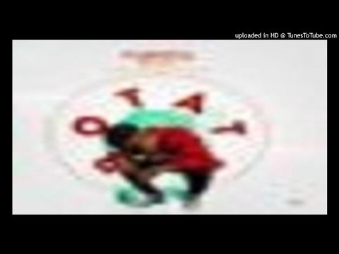 Popito-Rotate-prod-by-Popito (2017 MUSIC)