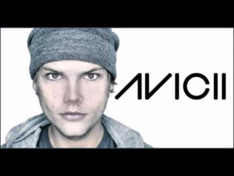 Avicii - Levels von YouTube · Dauer:  3 Minuten 17 Sekunden