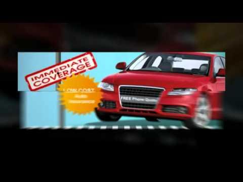 Low Cost Car Insurance Bayonne NJ - 908-587-1600 Gary's Insurance Agency