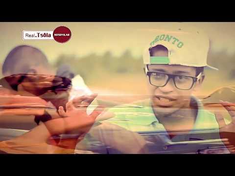 AGRAD&SKAIZ-Mahasaropiaro Ahy Feat ODYAI [Official Video] GASY PLOIT 2013