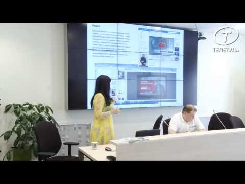 Рекламное агентство «Mazov&Сo» обучает интернет-маркетингу