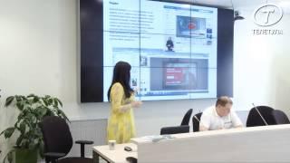 Рекламное агентство «Mazov&Сo» обучает интернет-маркетингу(, 2014-03-18T13:06:26.000Z)