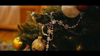 видео Новый Год - время волшебства. 10 новогодних правил для родителей