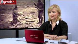 Спецназ ГРУ захват «Стингера» 2015