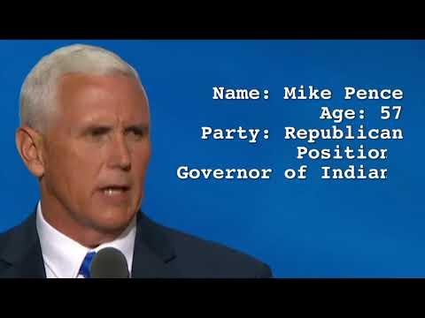 Function Trump 2016 Fashion Socks president 2016 debate republican odd sox sta