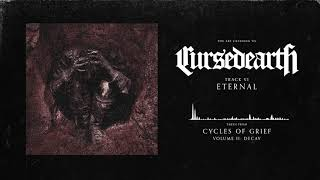 Watch Cursed Earth Eternal video