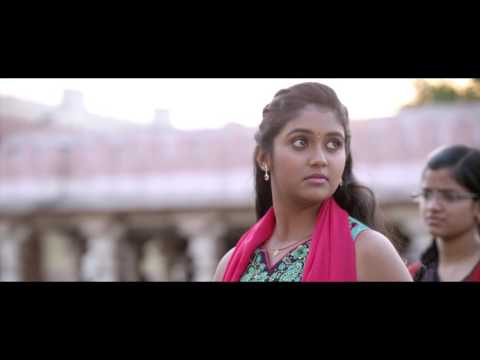 Sairat Marathi Movie  Tamil Song Version By Future Warriors