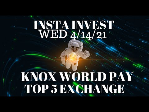 CRYPTO NEWS:SEC VS RIPPLE JUDGE DISMISSES ASPECT! APOLLO FINTECH INSTA INVEST KNOW WORLD PAY TOP 5!