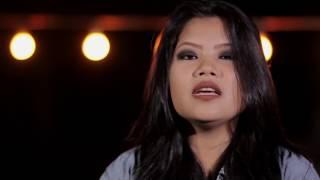 Zoramchhani - Chatuana nghing ngai lo. (Official Music Video)