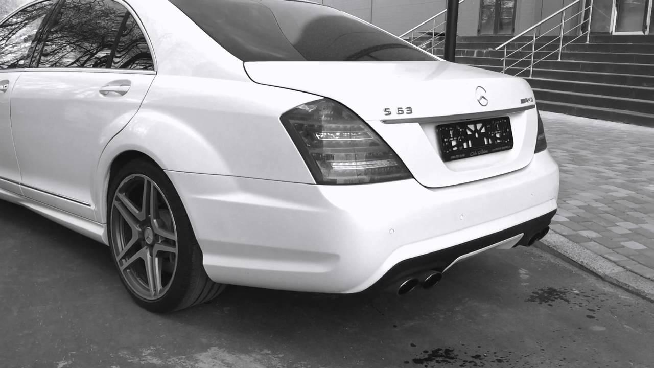Масляный Поддон двигателя Mercedes W221 4.7 M278 S500 4matic .