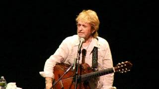 "Jon Anderson of ""Yes"" 2011 LIVE"
