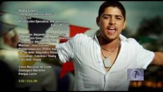 BABY LORES (Ex Clan 537) - Ya No Hacemos El Amor (Official Video HD)