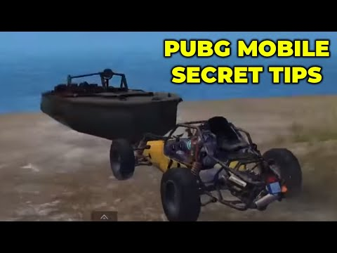 secret-tips-of-pubg-mobile-#1