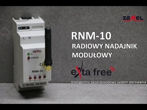 RNM-10
