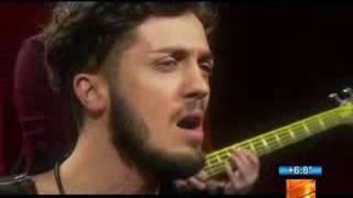 красивая Грузинская песня -gelino