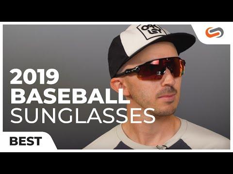 best-baseball-sunglasses-of-2019