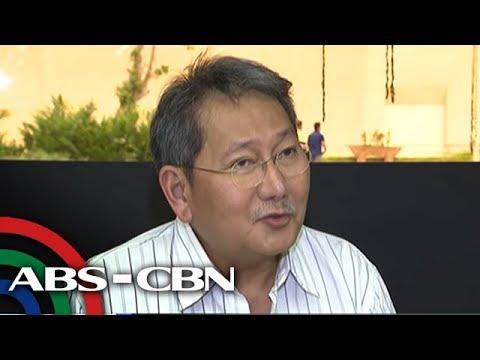 Bandila: 12 empleyado ng investment company na di lisensiyado ng SEC, timbog