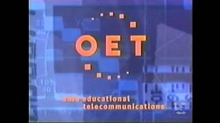 State Board of Education Ohio/Ohio Educational Telecommunications (1976)