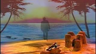 Andy Borg - Wieder in die Sonne fliegen 1999