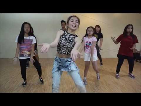 """Tala"" EC Dance Studio"