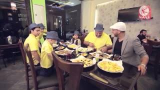 عيد المقاديد (بدون إيقاع) - مراد شريف | طيور الجنة