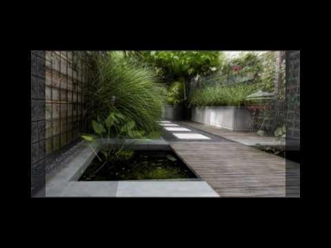 Veranclassic, fabrikant van Klassieke Tuinhuizen from YouTube · Duration:  1 minutes 20 seconds