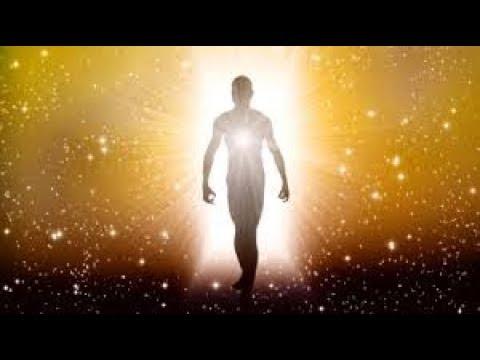 תפקידי נפש, רוח ונשמה  -הרב מיכאל שושן