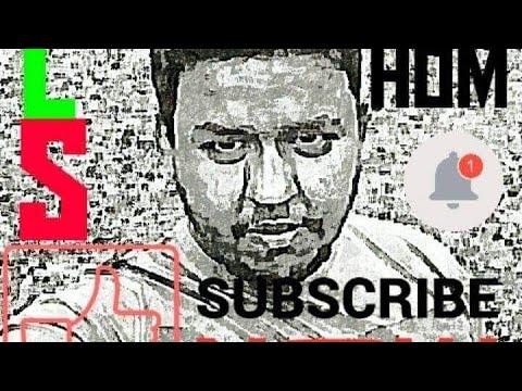 Me Nihanda Bhawaye Ashan Fernando Official Music Video