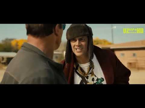 QAXRAMONING QAYTISHI HD O'ZBEK TILIDA uzmp4 studio