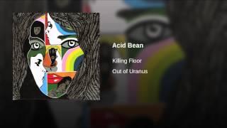 Acid Bean