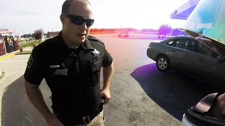 Cops Vs Bikers 2016 - Police Chases, Encounters & More! [Ep.#12]