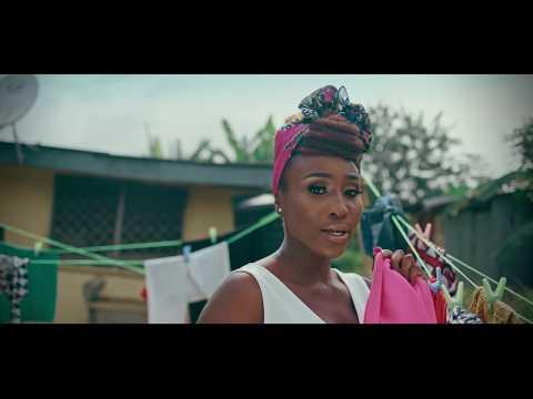 VIDEO: Aramide – Jowo